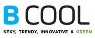 cool_logo.jpg