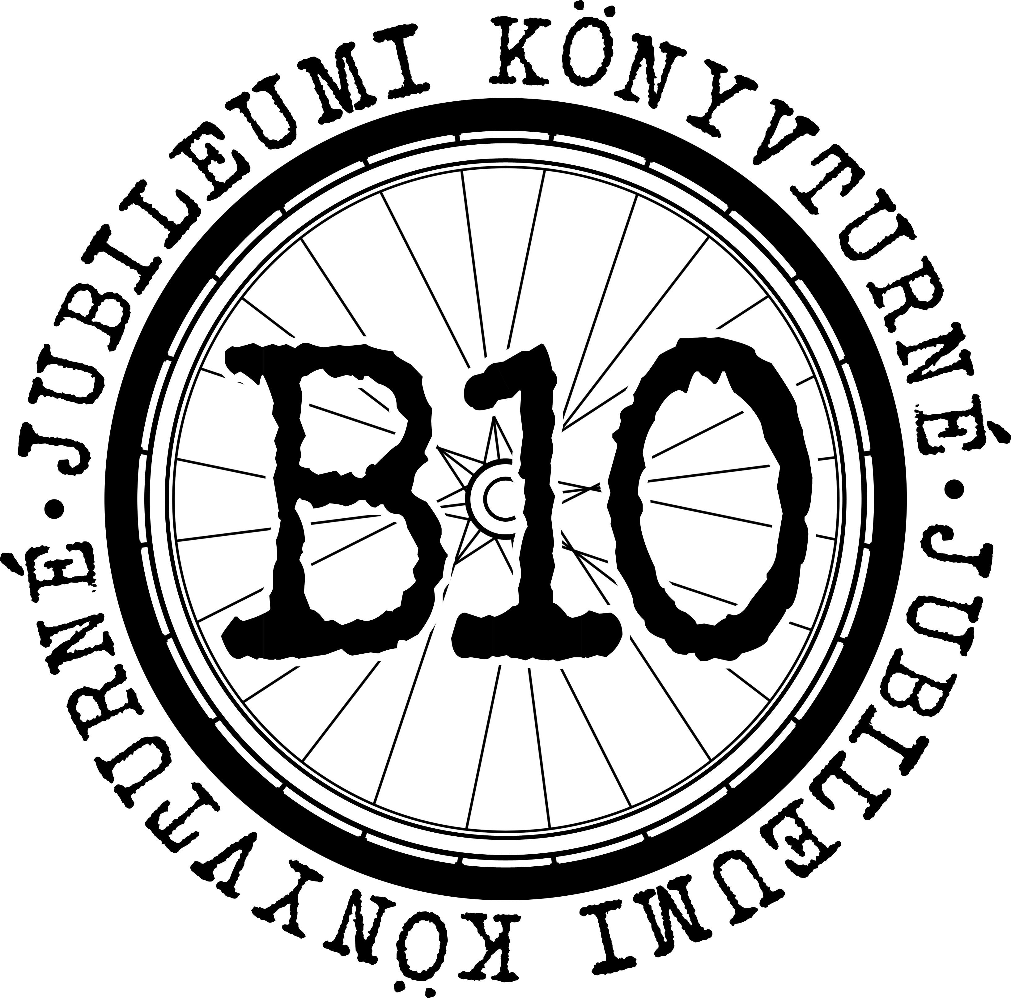 b10logo.jpg