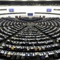 Az Európai Parlamentben is téma lesz a Bodnariu család