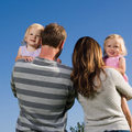 10 pont - hogyan építs boldog, konzervatív családot
