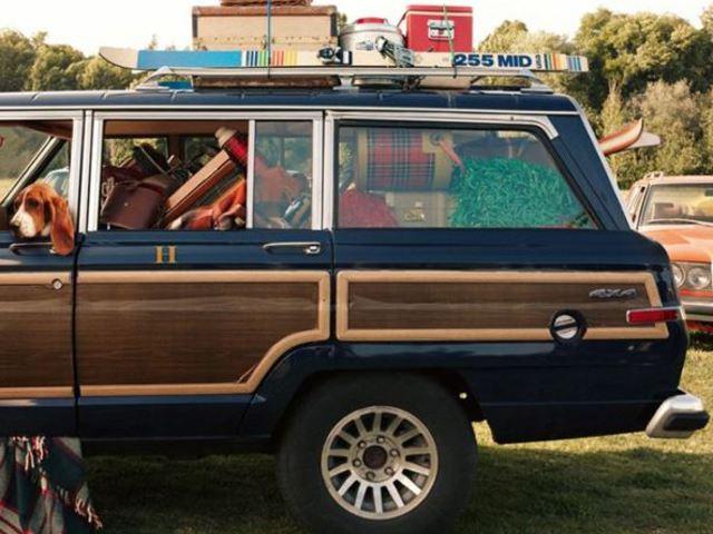 5 legjobb játék családi autózáshoz