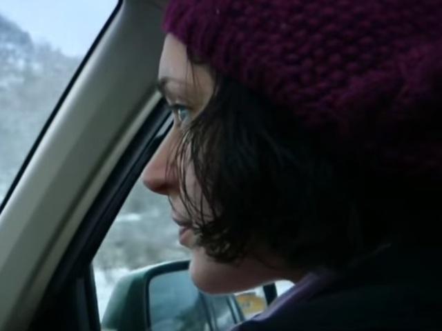 Videó: a BBC  a Bodnariu gyerekek nyomában