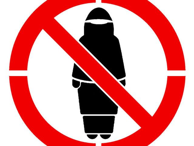 5 pontos elsősegély csomag iszlamizáció ellen