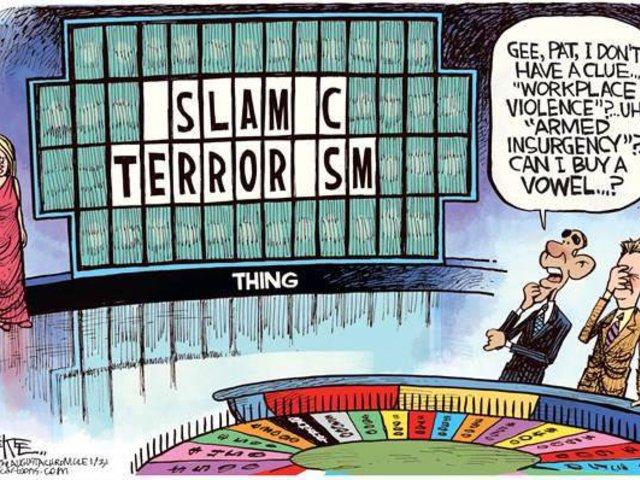 A baloldal az egy vallás - Ezt most durván megmondták!