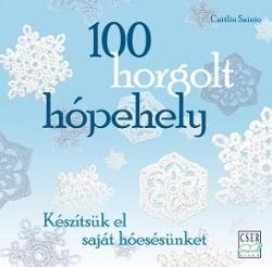 100_horgolt_hopehely.jpg