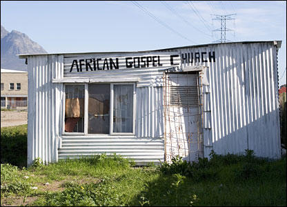 an-african-church.jpg