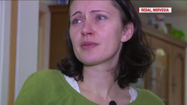 Senki sem hitte: mégis börtönbe kerülhetnek a Bodnariu szülők!