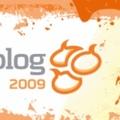 Goldenblog - az utolsó nap