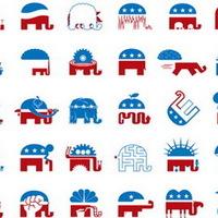 Republikánus útkeresés -