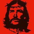 Miért nem volt Jézus baloldali?