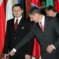 Vége a töketlen gyurcsányi külpolitikának