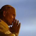II. János Pál és a perszonalizmus társadalmi tanítása