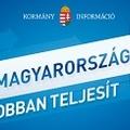 Politikai kommunikáció 2013: kormánypárti siker