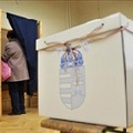 Should Voting Rights Be Extended to Hungarians Living Abroad?