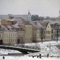 Belarus:  History – Culture – Religion: international conference