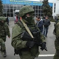 A magyar érdekért: hat állítás az ukrán válságról