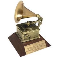 Grammy 2009 - Ezeket ajánljuk I.