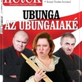 Ubunga az ubungaiaké!