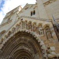Vallás és demokrácia: a hit nem magánügy!