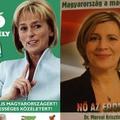 A Jobbik sokkol és felvilágosít