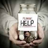 Matolcsyiék nem értik: ha pénzt kérünk, nem mi diktálunk