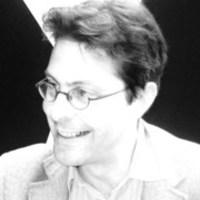 Jakob Cornides: Emberi jogok vagy természetjog? (Válasz Jankovics Mártonnak)