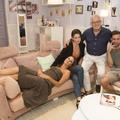 Az RTL sikersorozatának egyszemélyes záloga - Interjú Kalamár Tamás producerrel
