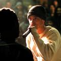 Magyarországon a rapkultúra is egyre csak szegényedik
