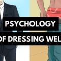 A jólöltözöttség pszichológiája: hogy függ össze a ruházat és a befolyásolás sikeressége?