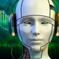 Emberi kommunikáció lehet-e valaha a gépekkel folytatott csevegés?