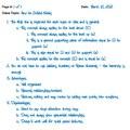 5 jegyzetkészítési technika tanévkezdésre