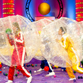 Határtalan infantilizmus - Az 5 legextrémebb japán televíziós vetélkedő