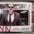 A CNN bemutatja: Híradó Casey Neistattel