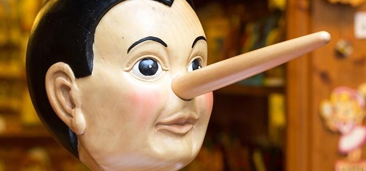 10-surefire-ways-spot-liar-and-tell-better-lies-yourself_1280x600.jpg