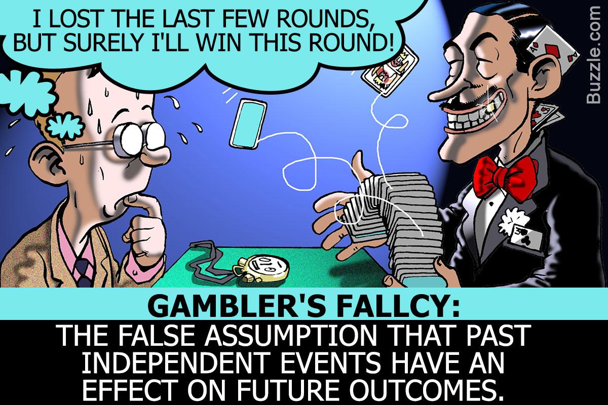 1200-609855-gamblers-fallacy.jpg