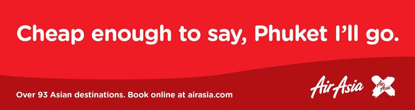 airasiaphuket.jpg