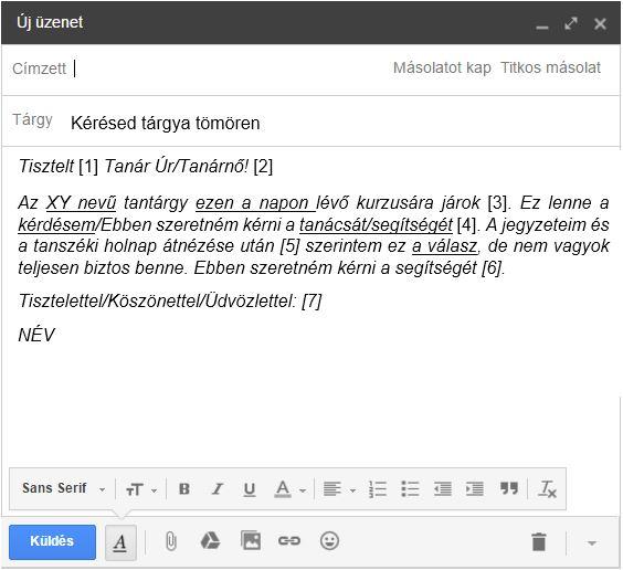 blog_gmail.JPG