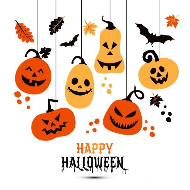 hanging-pumpkins-for-halloween_1085-543_1.jpg