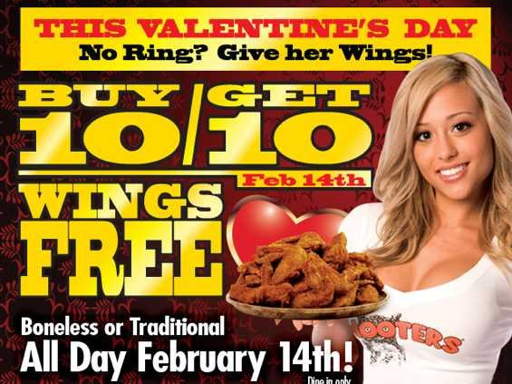 hooters-valentines-day-1.jpg