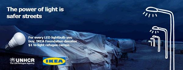 ikea-brighter-lives-for-refugees.jpg