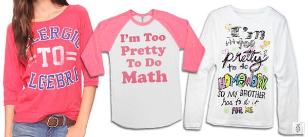 shirtcollage4-e1446927350117.jpg