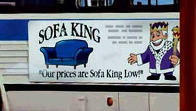 sofa-king.jpg