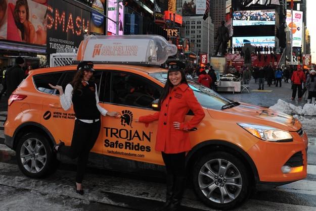 trojan-safe-ride-cover-625x418.jpg