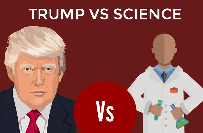 trump_vs_science.png