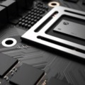 Xbox One Scorpio...kit érdekel?
