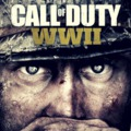 Call of Duty WWII bejelentés + trailer