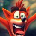 Szükség van az új Crash remasterre?