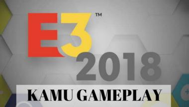 E3 2018 - Bullshot trailerek ideje