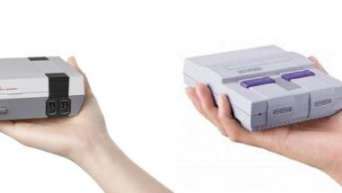Ahogy a Nintendo romokat sóz ránk