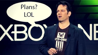Mi a fenét csinál a Microsoft?